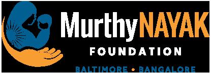 MurthyNayak Foundation