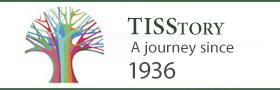 tisstory