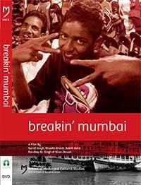 Breakin' Mumbai