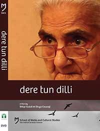 Dere Tun Dilli