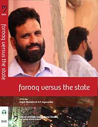 Farooq Versus The State