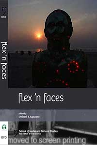 Flex N Faces