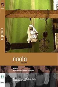 Naata