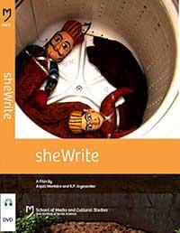 She Write