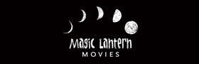 Buy online at Magic Lantern