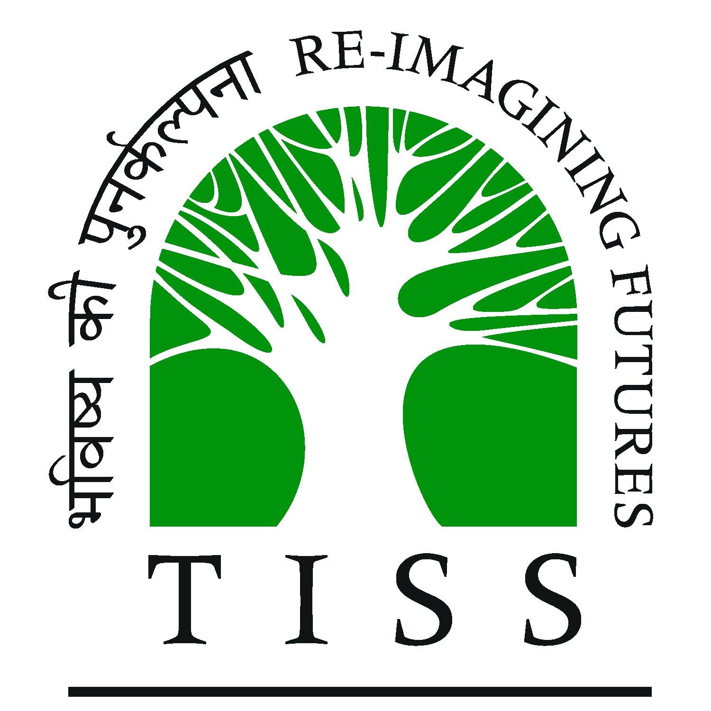 TISS Link