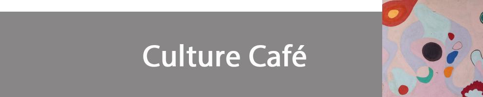 culture cafe link